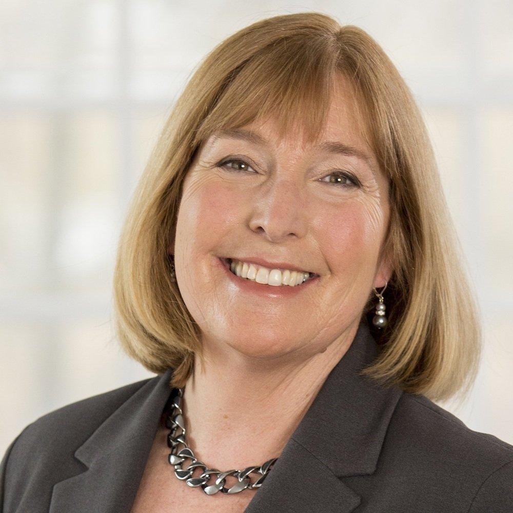 Stephanie Hart Nowell